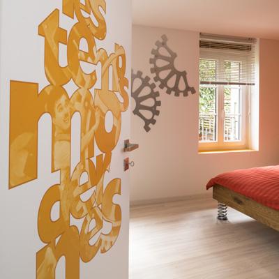 7eme Art Maison D Hotes